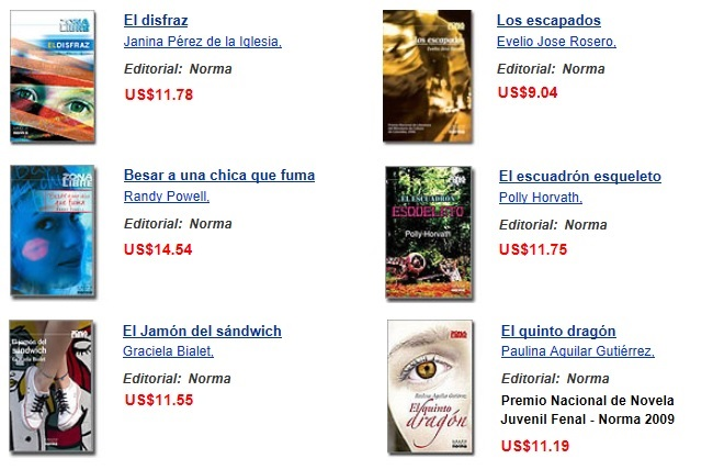 books for native speakers 3