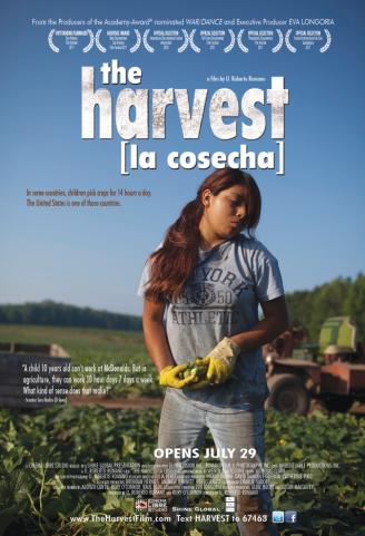 harvest_poster_png