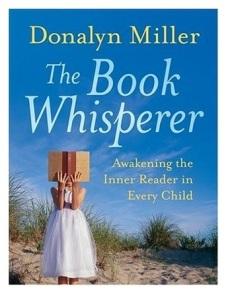 book whisperer2