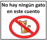 ningun gato