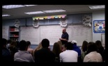 pic video lesson