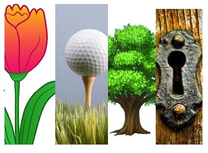 4 interpretations