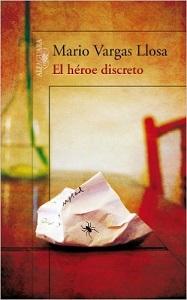 el heroe discreto